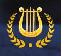 Открыт прием заявок на Всероссийский конкурс для учреждений культуры