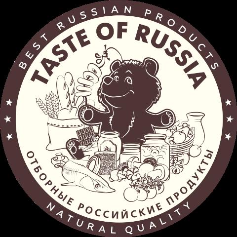 В рамках выставки «Золотая осень – 2018»  стартовала программа Taste of Russia