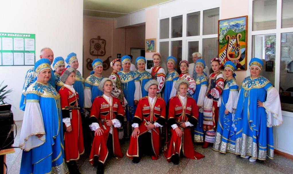 Очередная победа астраханского коллектива Воложка