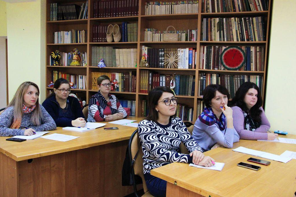 Объявлен новый набор  в Школу национальных культур народов Астраханской области