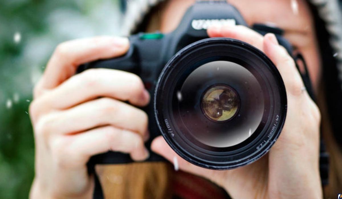 Объявлен конкурс фототворчества «Время вперёд: единство наций народа-Победителя»