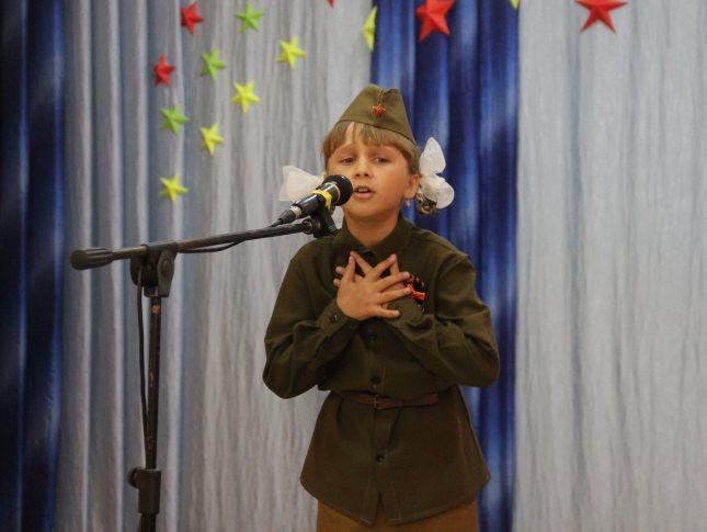Всероссийский конкурс «Минувших дней святая память»  пройдет в режиме ОНЛАЙН