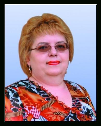 Светлая память Елене Николаевне Масловой!