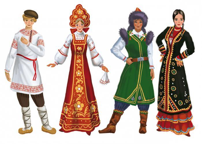 В Астрахани стартовал конкурс новогодних костюмов