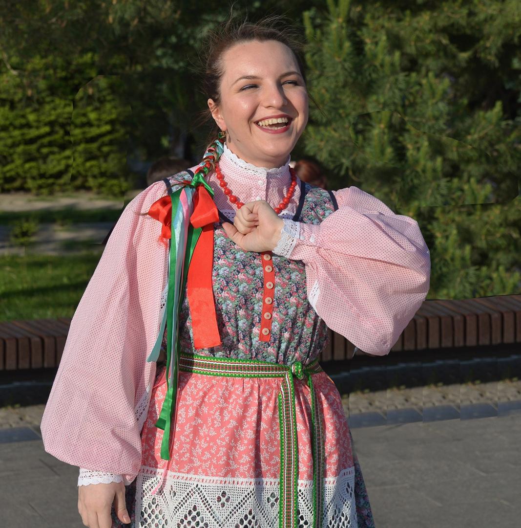 Астраханцы стали лауреатами международного конкурса «Голоса древних городов»
