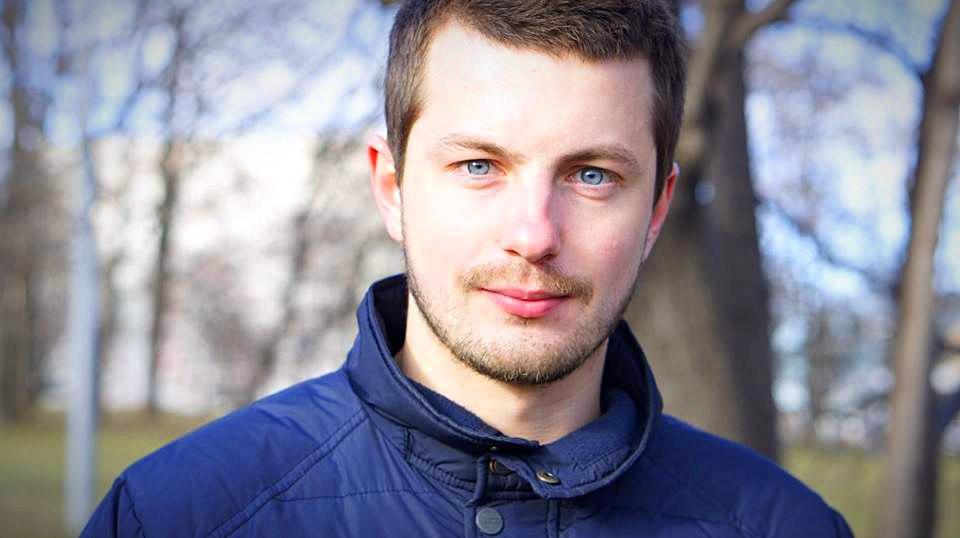 В Астрахани пройдет мастер-класс  «Казачья пляска в аспекте русского танца»