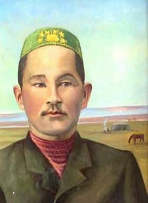 В Астраханской области пройдут Джанибековские чтения