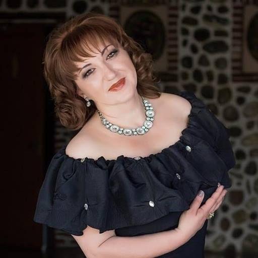 В Астрахани состоится мастер-класс по эстрадному вокалу