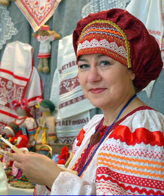 Максимова Наталья Евгеньевна