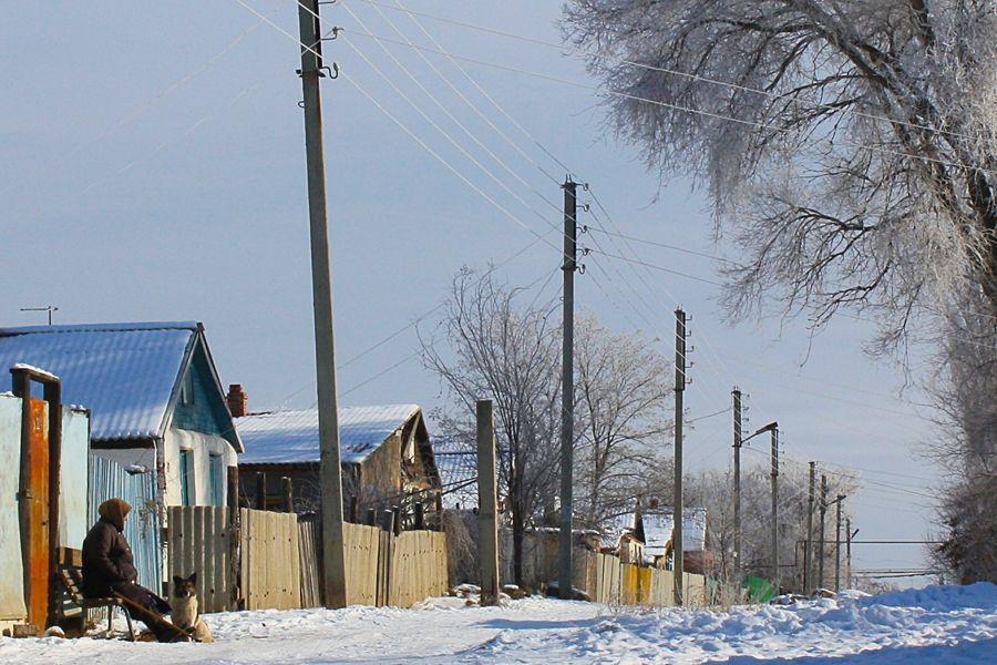 В Астрахани открывается фотовыставка «Россия — отчий дом»