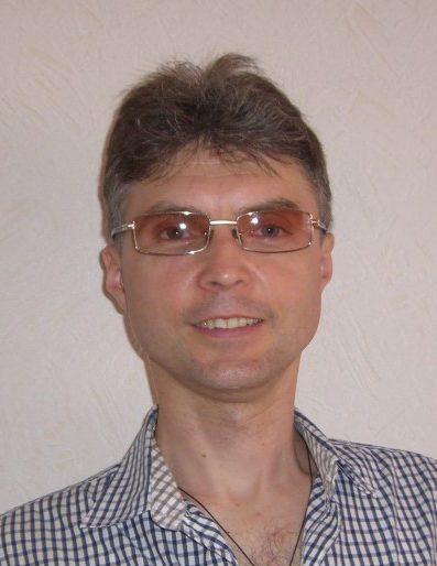 В Астрахани состоится мастер-класс для руководителей самодеятельных казачьих коллективов