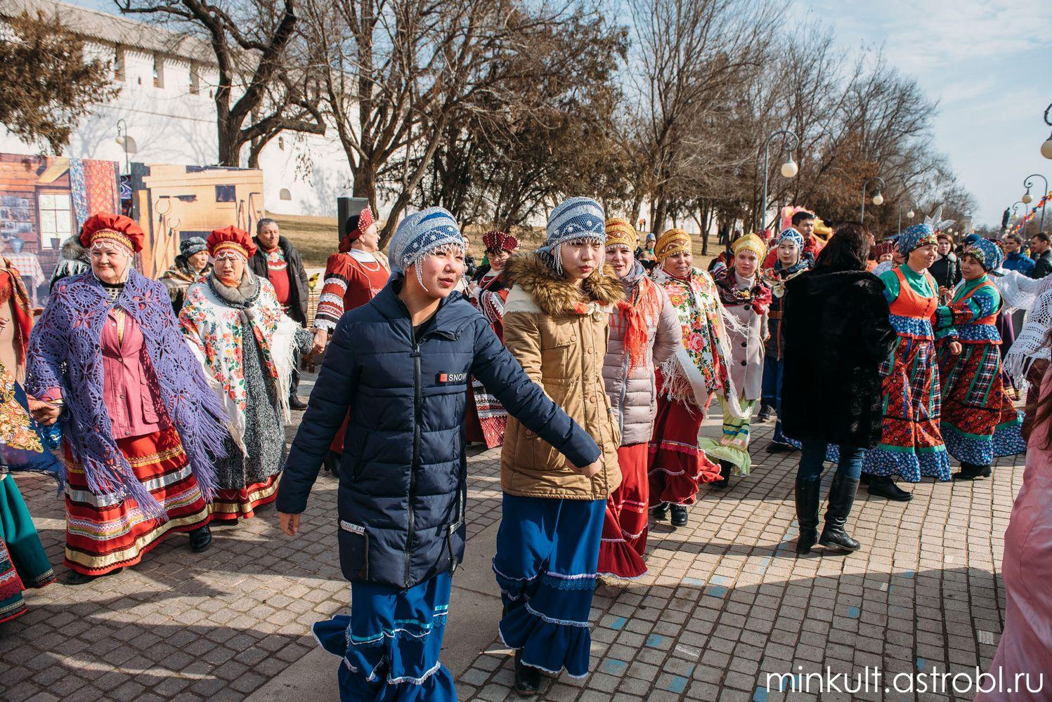 В Астрахани объявлен областной конкурс ведущих игровых программ «Искусство дарить радость»