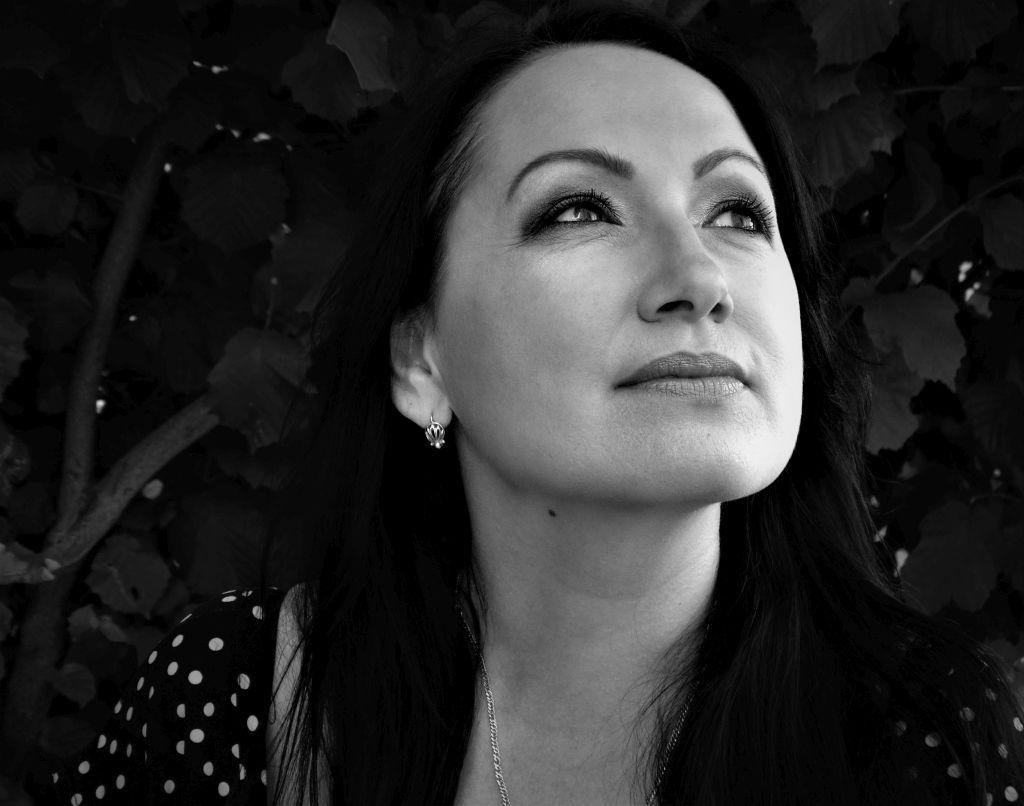 В Астрахани открывается фотовыставка Елены Кустовой