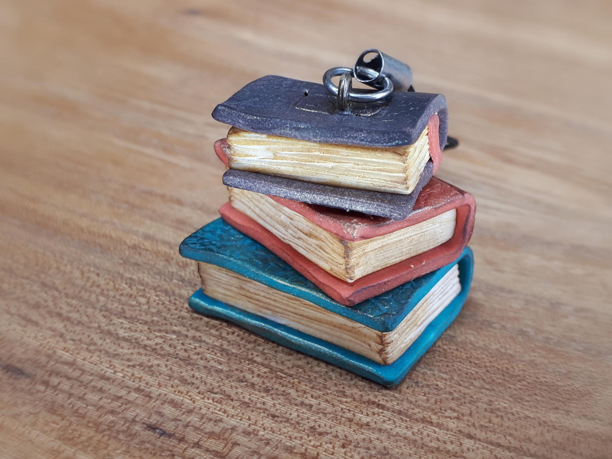 Видеозапись мастер-класса «Книги – наше богатство»
