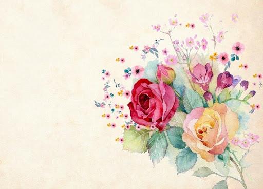 Расписание мастер-классов Дома ремесел ко Дню матери