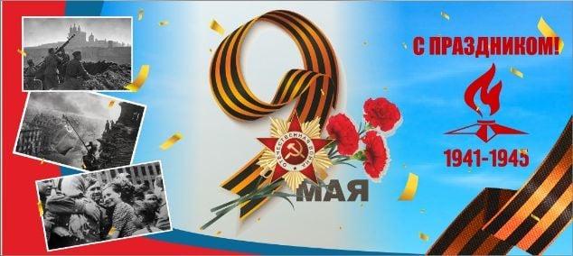 Центр народной культуры развернет на площади Ленина интерактивную площадку